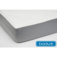 Чехол для матраса Premium 2в1 120x60см