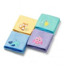 Универсальное банное полотенце FROTTE 140x70