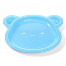 Тарелка BEAR