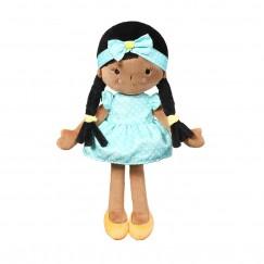 Кукла обнимашка ZOE DOLL