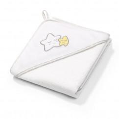 Махровое купальное полотенце 100 x 100