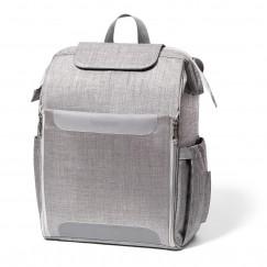 Рюкзак для мамы / на коляску SPACE