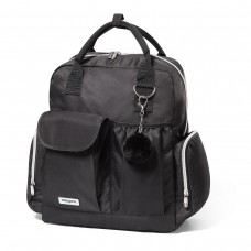 Рюкзак для мамы / на коляску POM POM
