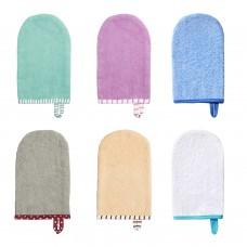 Моющая рукавица FROTTE