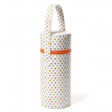 Термоупаковка для бутылочек