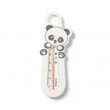 Термометр для воды «panda»