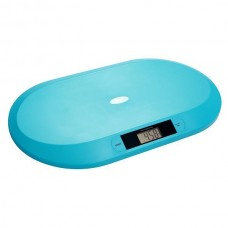 Весы электронные до 20 кг.