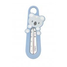 """Термометр для воды """"коала"""""""