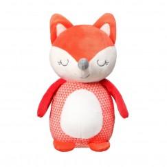 Игрушка-обнимашка FOX VINCENT