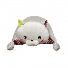 Игрушка-обнимашка - подушка CAT BRUNO C-MORE COLLECTION