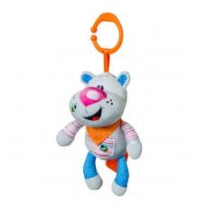 Музыкальная игрушка - Мишка