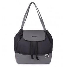Рюкзак для мамы UPTOWN с матрасиком для пеленания
